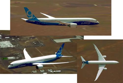 787-9.jpg