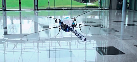 BionicOpter.jpg